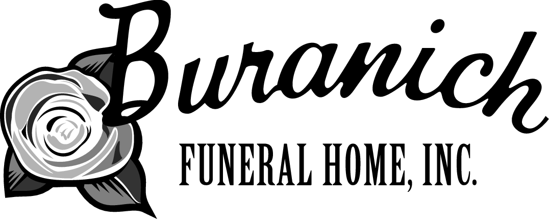 Buranich Funeral Home, Inc.